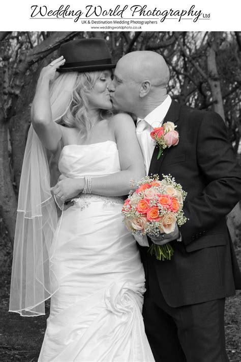 Wedding World Photography wedding world photography