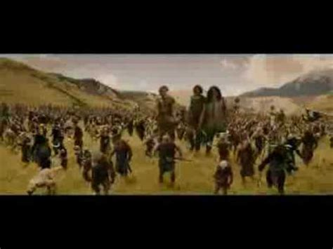 god of war rise of the heroes film online subtitrat god of war rise of the heroes the movie hd trailer flv