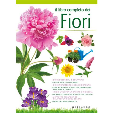 libro dei fiori 10 libri su piante fiori e design outdoor casa design