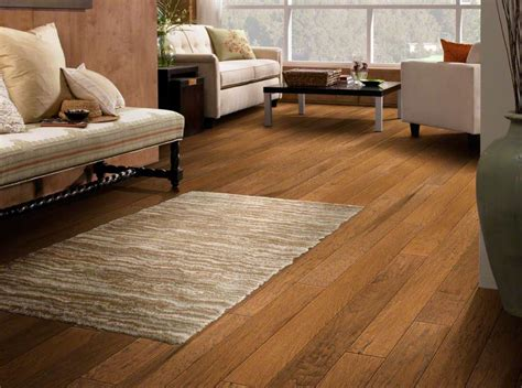 pebble hill hickory 5 sw219 burnt barnboard hardwood