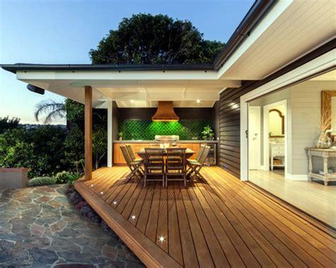 terrassenboden beleuchtung 58 sch 246 ne terrassen zum inspirieren archzine net