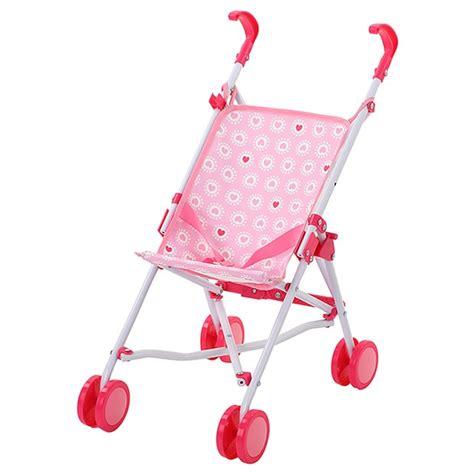 strollers target baby doll stroller target strollers 2017