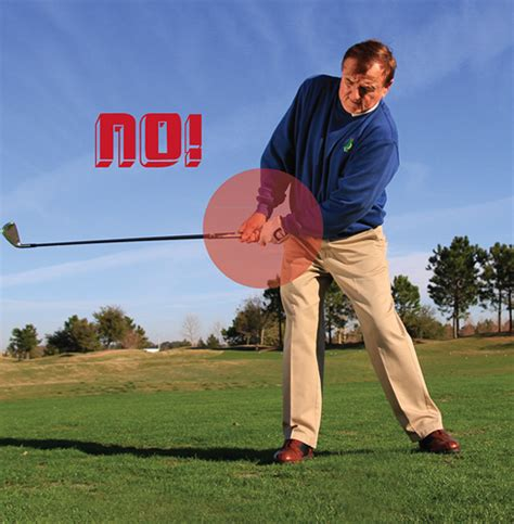 how to swing golf clubs build an athletic golf swing golf tips magazine