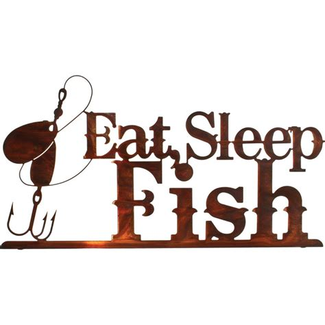 Bass Fishing Home Decor Gone Fishing Forever Clipart Clipart Best