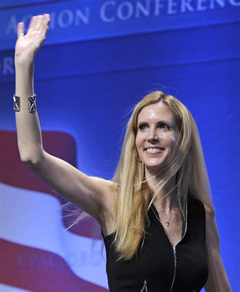 ann coulter berkeley uc berkeley flip flops on ann coulter proposes may date