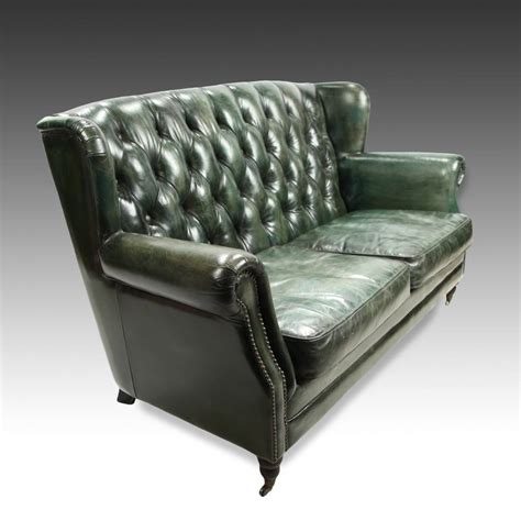 high back tufted sofa high back tufted two seat sofa