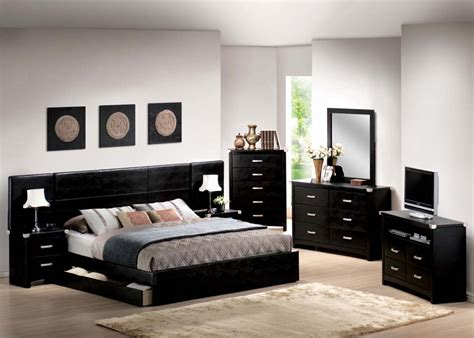Bedrooms Sets For Sale In Furniture Furniture Design Ideas Baffling Complete Bedroom Furniture Sets Bedroom Set For Sale Complete