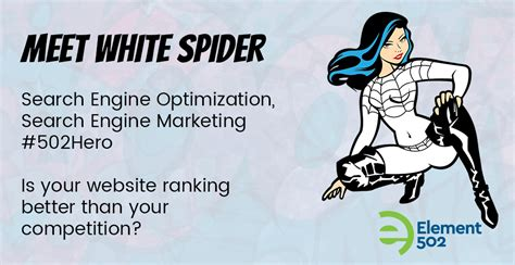 Search Engine Optimization Articles by Search Engine Optimization Articles Element 502