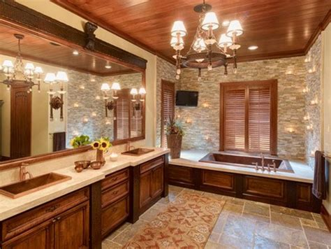 spa like bathroom ideas how to create a relaxing spa like bathroom interior design