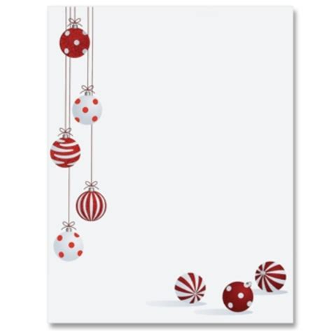 crimson delight specialty paperframes border papers