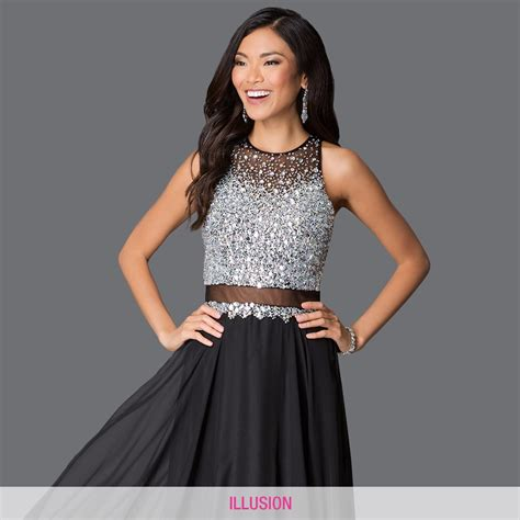 latest hairstyles for evening gowns 2016 prom dresses short formals evening gowns