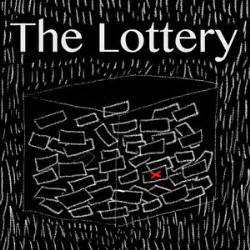 The Lottery Shirley Jackson Essay by The Lottery Summary Enotes