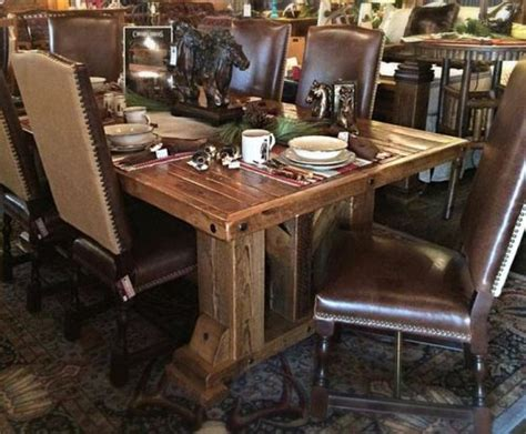 dining chair antique rustic dining chair ideas west elm 17 best images about ideas for the house on pinterest