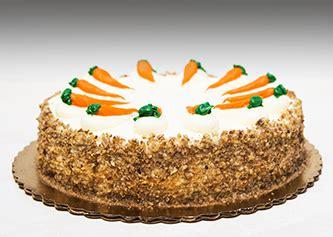 10 Inch Carrot Cake - carrot cake 10 inch