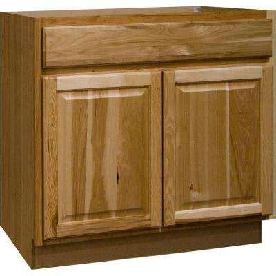 base kitchen cabinets cabinets cabinet hardware