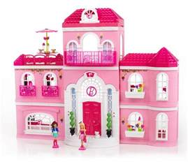 target toy sale black friday barbie mega bloks review and giveaway mission to save