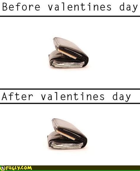 valentines day jokes for singles advantages of being single quotes quotesgram