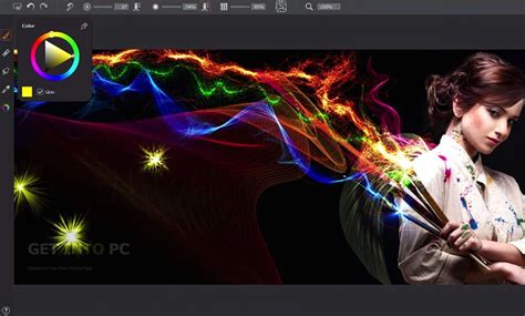 adobe lightroom cc 2015 full version free download download mac photoshop lightroom cc 2015 v6 9 full crack