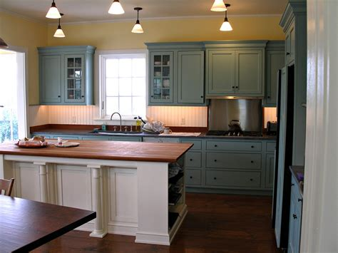 kitchen ideas for older homes home david altemose design llc kitchen remodeling