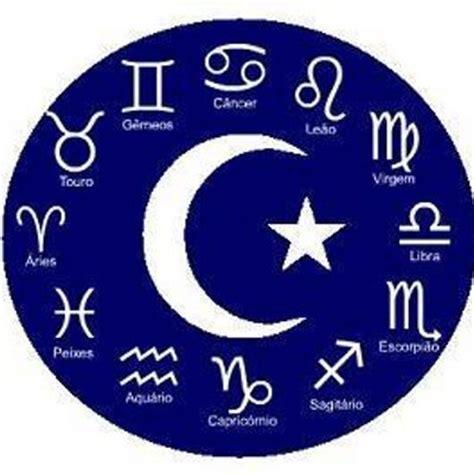 signos zodiaco signos zod 237 aco signozodiaco