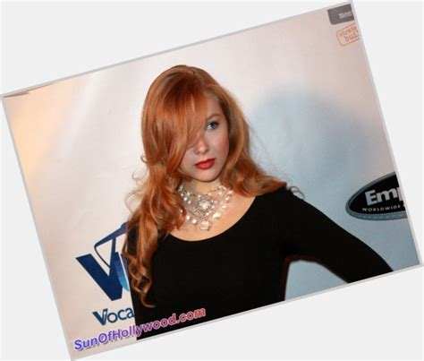 molly quinn dating molly c quinn official site for woman crush wednesday wcw