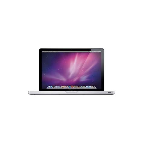 Baru Macbook Pro Jual Harga Apple Macbook Pro Md101