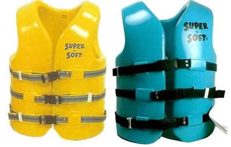 most comfortable infant life jacket life vests adult life jackets