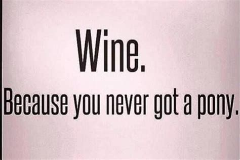 wine birthday meme 88 best images about be happy with wine on pinterest