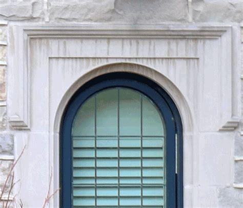 Home Design Exterior And Interior Hood Moulding Frp Gfrc Cast Stone Precast