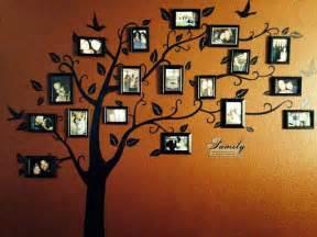Family tree muralfamilies trees murals families wall family trees