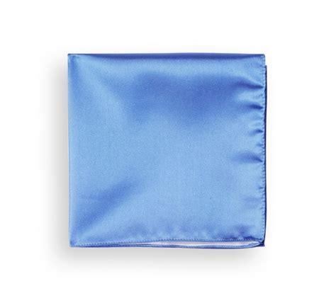 light blue pocket square plain light blue pocket square bellagio
