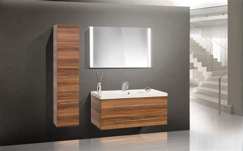 Badezimmer Unterschrank Lutz by Design Badm 246 Bel Set Waschtisch 120 Cm Waschbecken