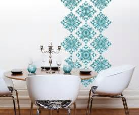 How To Make Wall Stickers Item Details