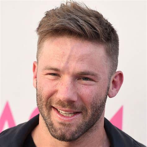 julian edelman hair julian edelman haircut men s hairstyles haircuts 2017