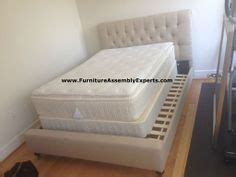 home furniture assembly service contractor dc md va on