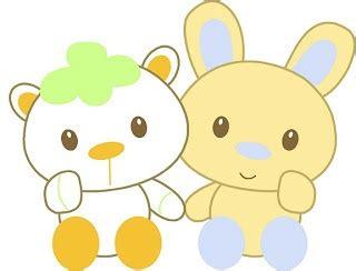 figuras de animales para imprimir imagenes animales para bebes imagenes y dibujos para