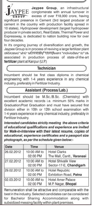 Diploma Chemical Engg Resume by Diploma In Chemical Engineering Walk In In