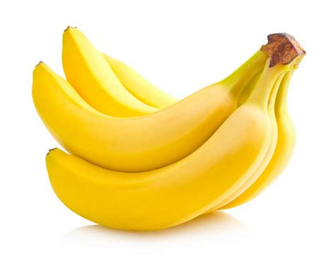 bananas hd wallpaper banana hd desktop wallpapers