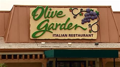how to get a sold out olive garden never ending pasta pass today olive garden to sell 21 000 never ending pasta passes wkrc