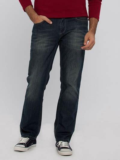 lc waikiki erkek kot pantolon modeli konuya geri dn lc waikiki erkek muhteşem lc waikiki erkek kot pantolon modeli