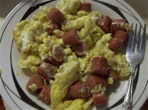 dogs and eggs dogs and eggs bigoven