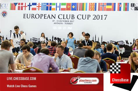 european competition a commentary second edition elgar commentaries series books european club cup 7 live chessbase