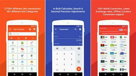 converter android pro apk unit converter pro 2 1 06 premium apk for android