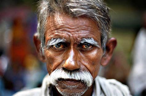 indian www pixshark images poor indian farmer www pixshark images galleries Poor