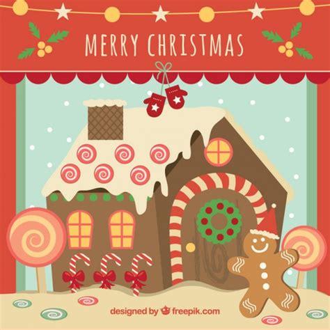imagenes de navidad galletas de jengibre galletas de jengibre fotos y vectores gratis