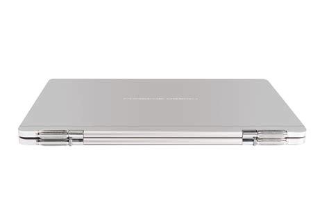 porches design porsche design s new laptop is like a surface book that