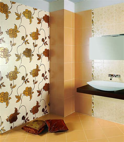bathroom tile ideas 2011 bathroom tile ideas 2011 15 simply chic bathroom tile