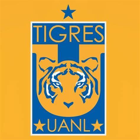 imagenes para fondo de pantalla de tigres uanl fondos de pantalla de tigres uanl imagui