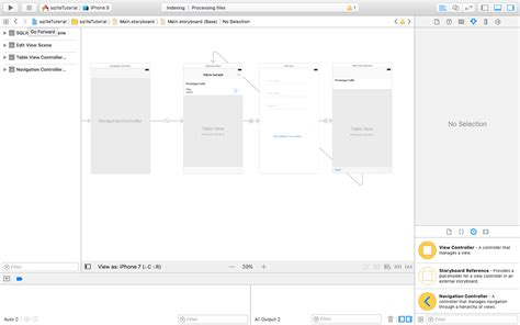 design2u 187 objective c ios contacts frame work using objective c step by step