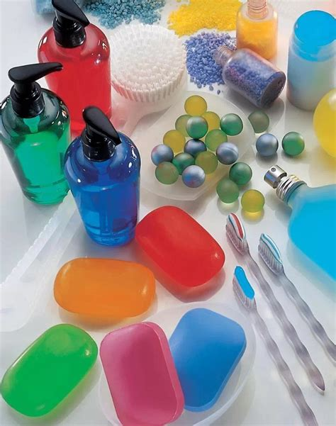 Bahan Pembersih Rumah Tangga contoh bahan kimia berbahaya